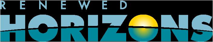logo_RenewedHorizons